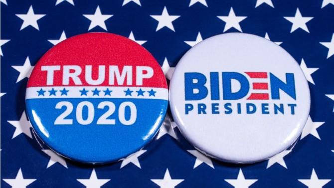 Si l'argent est une garantie de victoire, Joe Biden semble très bien parti. Mais d'autres paramètres à prendre en compte rendent la présidentielle américaine plus incertaine que prévu.