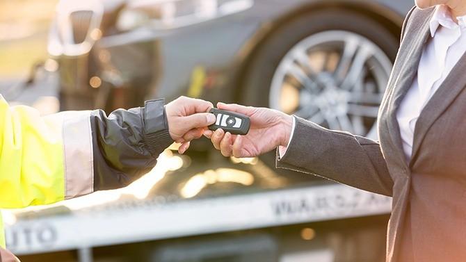 Le groupe français Fraikin, leader européen de la location longue durée de véhicules industriels et commerciaux, vient d'annoncer, le 21 octobre, l'acquisition de Via Location. Une société qui propose des solutions de gestion de flotte de véhicules industriels depuis près de 100 ans.