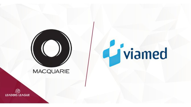 The Australian investment bank, Macquarie Group, has acquired 100% of Viamed Salud, which has an annual revenue of €150 million and a network of 25 health centers, including hospitals and polyclinics, distributed throughout Spain.