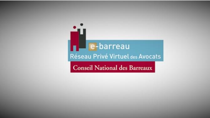 Dans le cadre de son plan d'investissement numérique, le Conseil national des barreaux refond e-barreau, son outil de gestion des procédures.
