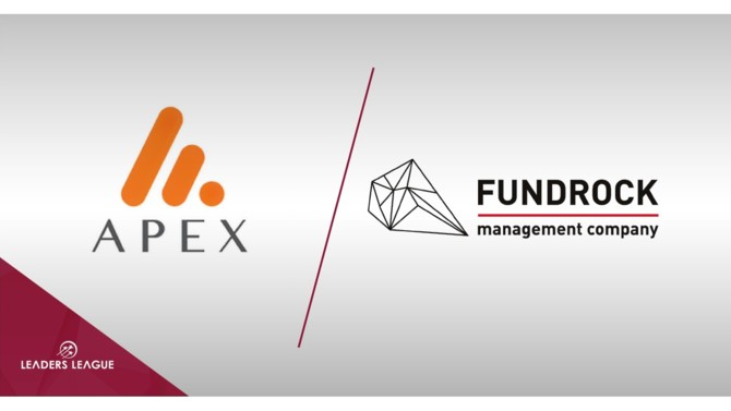 Apex has announced the planned acquisition of Luxembourg Manco Fundrock. The deal would complement the group's 2019 acquisition of Luxembourg-based ManCo LRI.