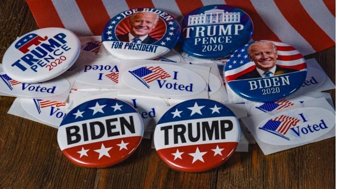 Le duel Trump-Biden approche. Il est encore temps de s'y préparer en lisant un peu. Parmi les multiples ouvrages publiés sur le sujet, deux retiennent l'attention de Décideurs. Les voici.