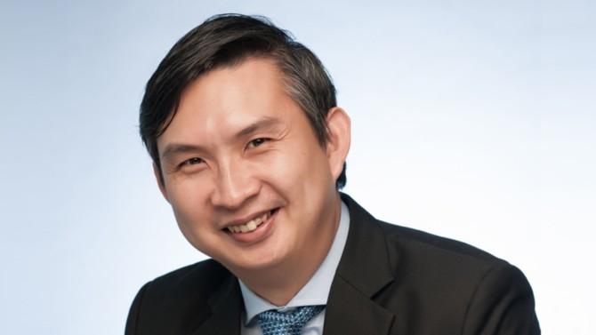 Allen & Gledhill, qui fait partie des «Big Four» singapouriens, est désormais présent au Vietnam.