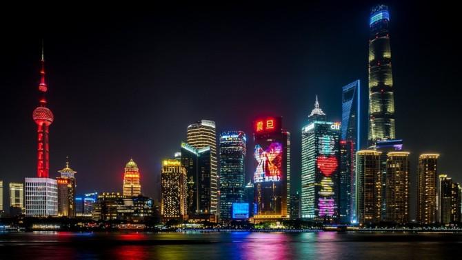La firme internationale vient de conclure un partenariat avec la boutique chinoise Shanghai Pacific Legal, signe de sa stratégie de développement en Chine.