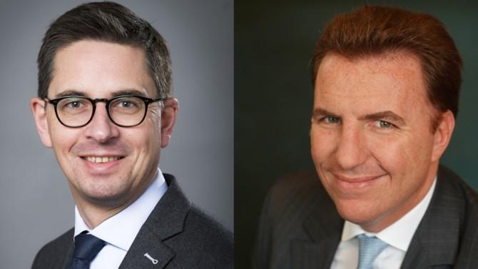 Henri Philippe et Nicolas Barsalou, tous deux associés d'Accuracy, société de conseil en finance d'entreprise, reviennent sur la difficulté d'évaluer une société dans un contexte de crise sanitaire et racontent les nouveaux challenges d'Accuracy.