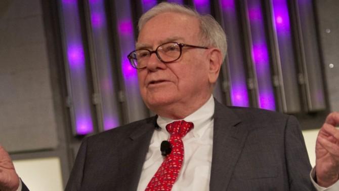 Maître à penser de nombreux gérants d'actifs, Warren Buffett a élaboré une méthodologie d'investissement d'une grande efficacité. À tel point qu'il est aujourd'hui l'une des plus grandes fortunes mondiales.