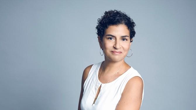 Lexcase renforce son département IP/IT et data en intégrant en son sein le cabinet d'Iliana Boubekeur laquelle rejoint la structure en qualité d'associée.