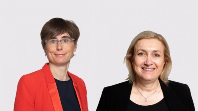 Chez Fidal, Mathilde Dubois est promue co-directrice de la direction technique droit des sociétés, tandis que Laurence Dreyfuss Bechmann est nommée co-directrice du département droit économique.