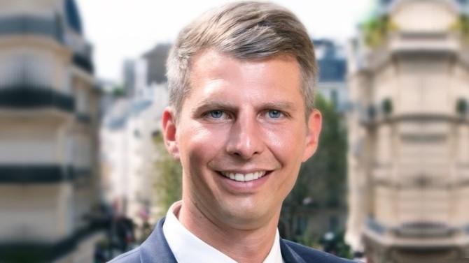 Xavier Colard rejoint Cazals Manzo Pichot Saint Quentin en qualité d'associé, et renforcera les compétences du cabinet en fiscalité patrimoniale.