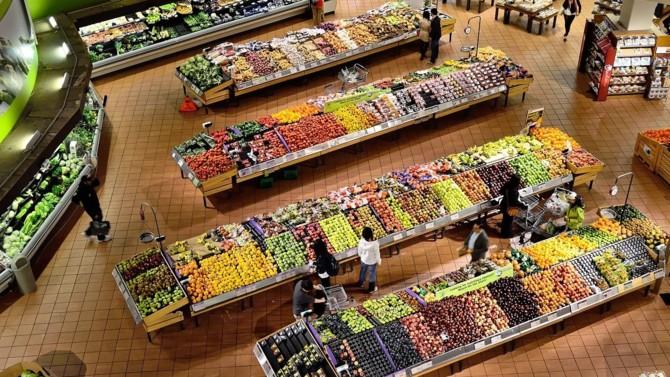 Le tribunal de commerce de Paris a tranché. C'est Carrefour, un des leaders mondiaux du commerce alimentaire qui rachètera l'enseigne urbaine, Bio c'Bon.