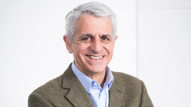 Après plusieurs expériences au sein de grandes entreprises telles qu'Accenture, Gemalto ou Newell Company, Jean-Luc Minard rejoint la société Areva en 2006, d'abord dans le département Transmission et Distribution du groupe (T&D), puis en 2010 dans la partie nucléaire au poste de DRH du Business Group Réacteurs & Services. Depuis 2015, il est le DRH de Framatome. Avec la transformation d'Areva devenu Framatome la même année, il développe la refonte des systèmes d'information RH de l'entreprise pour moderniser la fonction.