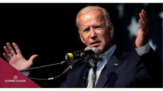 The return of multilateralism, an environmental policy about-face, a warming of relations with the EU… Leaders League explores the foreign policy shifts in store should Biden win.