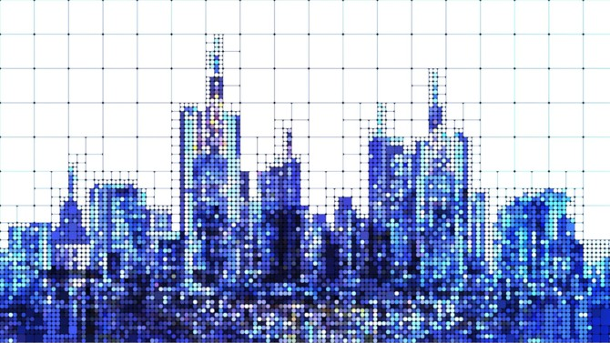 Les grandes foncières dans le viseur du gouvernement, Tishman Speyer et Investissements PSP qui acquièrent Espace Lumière à Boulogne Billancourt, AXA IM - Real Assets qui signe un partenariat avecREI Habitat… Décideurs vous propose une synthèse des actualités immobilières et urbaines du 4novembre 2020.