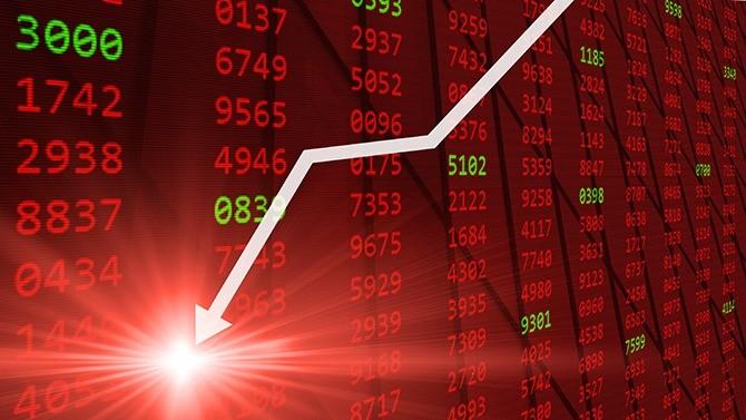 La fintech Ant Group, bras financier du géant Alibaba, a vu la Bourse de Shanghai annuler son opération mardi soir en Chine, moins de 48 heures avant le début de l'IPO. Cette nouvelle entraîne une lourde chute du cours du groupe chinois.