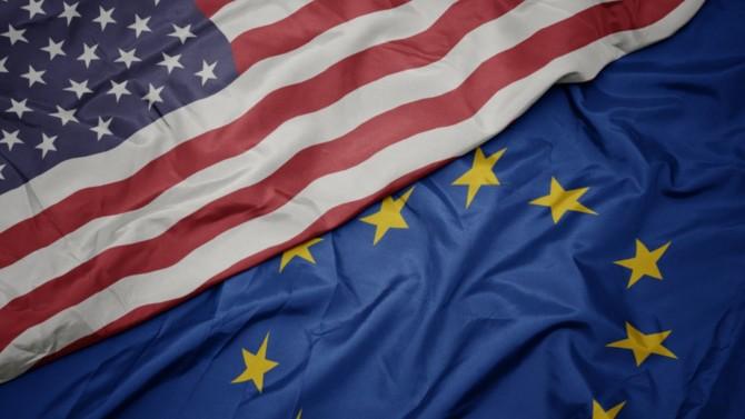 Que ce soit Joe Biden ou Donald Trump qui siège à la Maison-Blanche, le résultat sera le même pour l'UE. Les États-Unis se désintéressent peu à peu du Vieux Continent. Aux Européens de prendre, enfin, leur destin en main.