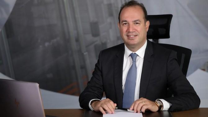 L'industriel pharmaceutique libanais Benta Pharma débarque sur la scène française grâce à l'acquisition d'un site de production lyonnais. Bernard Tannoury, son PDG depuis 2004, revient sur les raisons et les enjeux de la reprise du laboratoire Famar Lyon, qui recherchait un repreneur depuis plusieurs mois.