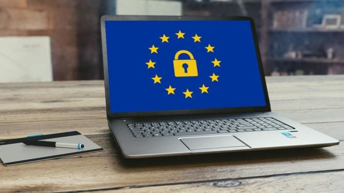 Le cabinet Fidal utilise dorénavant la plateforme Mission RGPD pour renforcer l'accompagnement des entreprises lors de la mise en conformité à la réglementation relative à la protection des données.