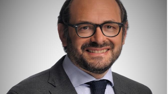 À la tête du bureau parisien d'Eversheds Sutherland depuis février 2015, Rémi Kleiman détaille la stratégie de son équipe de 70 avocats. Au cœur de son engagement pour la firme : la diffusion de la culture de la discrétion dans un collectif réunissant une importante variété de profils. Entretien.