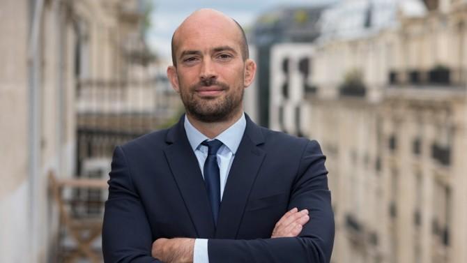Ayant la volonté de faire preuve d'innovation, le cabinet de conseil en gestion de patrimoine Farnault Investissement a récemment lancé en partenariat avec Sanso IS un nouveau fonds de fonds thématique. Ludovic Farnault, le fondateur du cabinet, nous en fait une présentation.