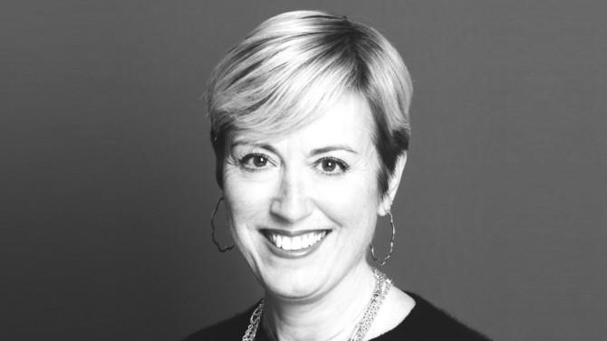 """Baker McKenzie désigne Alyssa Auberger en qualité de """"chief sustainability officer"""". Elle sera désormais responsable de la conduite de la stratégie globale de développement durable du cabinet."""