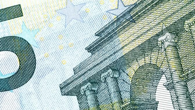 La société de gestion Apax Partners lance un fonds ouvert éligible aux unités de compte des contrats d'assurance-vie français, distribué temporairement en exclusivité par BNP Paribas Banque Privée et BNP Paribas Cardif.