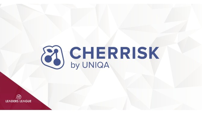 Vienna-based insurtech Cherrisk is pursuing its international expansion by establishing a Germany branch.