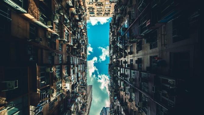 Ardian qui conclut deux BEFA sur son projet Rio à Paris 8e, le rejet de la résolution relative au projet d'augmentation de capital d'Unibail-Rodamco-Westfield, Amarenco qui lève 150 M€… Décideurs vous propose une synthèse des actualités immobilières et urbaines du 10 novembre 2020.