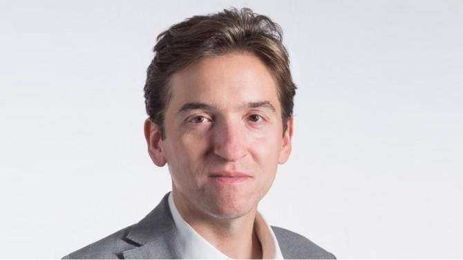 Bertrand Hermant rejoint l'équipe de droit fiscal de Lamartine Conseil en qualité d'associé. Il apporte son savoir-faire fiscal international.