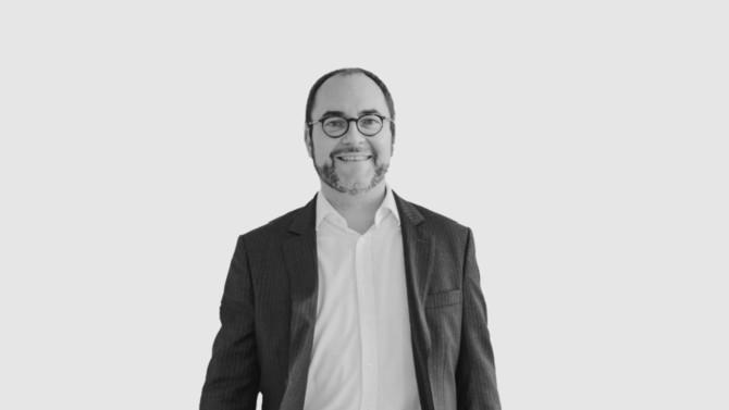 Ydès accueille trois avocats dans son équipe parisienne de droit du travail et des relations sociales: Harold Berrier en qualité d'associé, Adeline Tournan et Benjamin Fehlbaum en tant que collaborateurs.