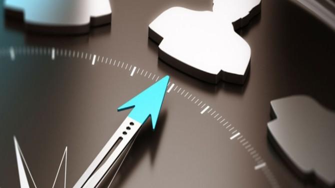 Talence Gestion lance un nouveau fonds actions à impact en partenariat avec Humpact, l'agence de notation extra-financière spécialisée dans le domaine de l'emploi.