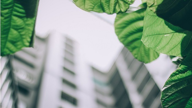 La signature d'un pacte national pour la relance de la construction durable, Régis Chemouny nommé Head of Real Estate EMA de KPMG, Léon Bressler qui devient président du conseil de surveillance d'Unibail-Rodamco-Westfield… Décideurs vous propose une synthèse des actualités immobilières et urbaines du 13novembre 2020.