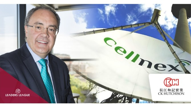 Barcelona-based telecoms infrastructure company, Cellnex, has reached an agreement to acquire the European tower business and assets of China's CK Hutchison Holdings, which includes the deployment of around 5,250 new sites and the entry of the Asian group into the company.