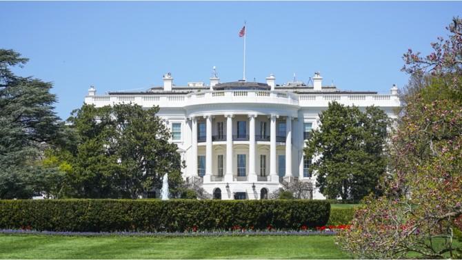 Le poste le plus important de l'administration présidentielle est pourvu. Après avoir été chief of staff de deux vice-présidents, Ron Klain devient le plus proche collaborateur de Joe Biden.