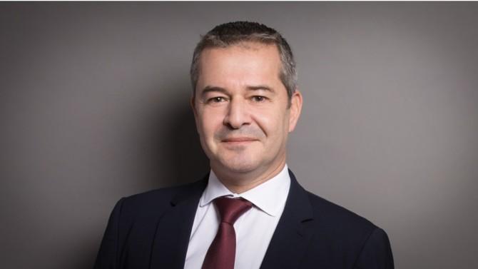 Le professeur de droit des entreprises en difficulté David Robine rejoint Bird & Bird en qualité d'avocat of counsel.