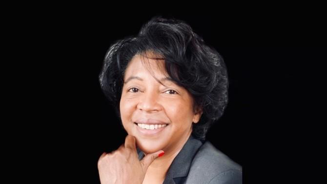 Noro-Lanto Ravisy quitte Astae et intègre comme associée le bureau parisien d'Asafo & Co, cabinet international consacré à l'Afrique.