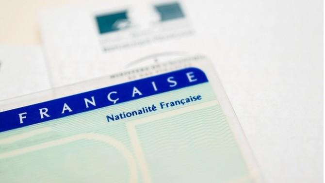 La Grande Chambre de la Cour européenne des droits de l'Homme a annoncé hier le rejet définitif de la requête déposée par ces cinq hommes déchus de leur nationalité française.