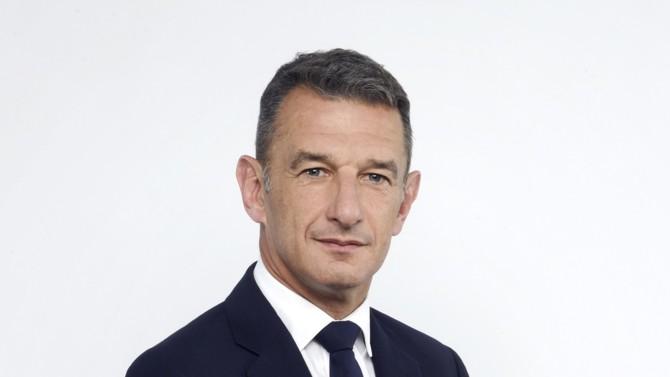 Quelques jours après le rejet par les actionnaires d'Unibail-Rodamco-Westfield d'un projet d'augmentation de capital, le conseil de surveillance a nommé Jean-Marie Tritant président du directoire et directeur général du groupe à compter du 1er janvier 2021.