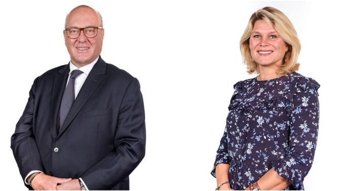 Pour Éric Pinon, président de l'Association française de la gestion financière (AFG), les épargnants sont entrés dans nouveau paradigme : un monde dans lequel il faut désormais regarder plus loin que le rendement immédiat et privilégier une diversification de son épargne sur le long terme.