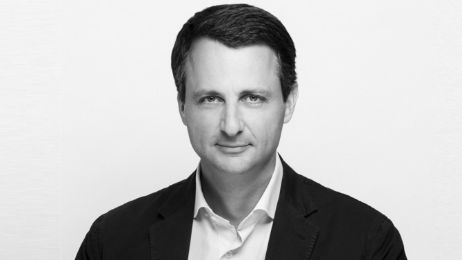 Acteur de place du capital-investissement et de la gestion d'actifs, Nextstage AM fait partie des premières sociétés à avoir obtenu le label relance. Son directeur général, Jean-David Haas, revient sur les objectifs poursuivis par cette certification sans cacher une certaine déception quant au degré d'exigence du label.