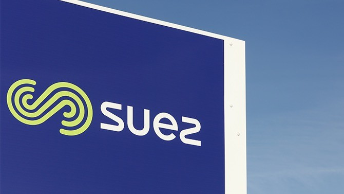 La cour d'appel confirme la suspension de l'opération de rachat — Suez-Veolia