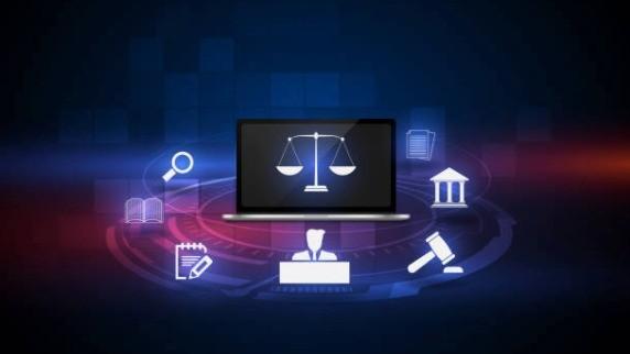Tele-mediation est le dernier né en matière de résolution digitale et amiable des contentieux. La nouvelle plateforme est dédiée à la médiation conventionnelle.