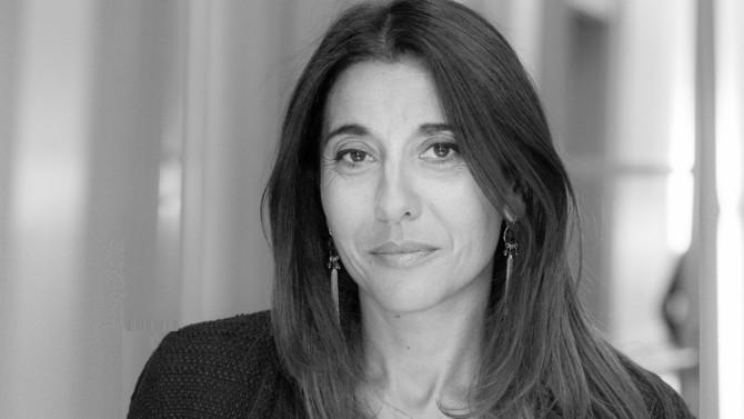 Véronique Dahan rejoint Joffe & Associés en qualité d'associée et y créé le pôle dédié à la propriété intellectuelle au sein du cabinet.