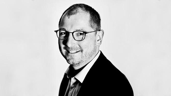 Leader du marché du prêt-à-porter en France, Celio cherche sans cesse de nouveaux talents. L'occasion de revenir avec Olivier Cortyl, le directeur du développement RH, sur la nouvelle campagne employeur du groupe.