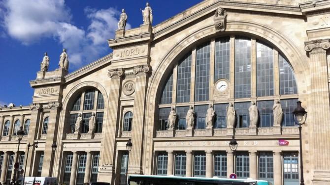 Après un an d'appels répétés de la Ville de Paris à la révision du programme de réaménagement de la gare du Nord, la municipalité vient de ratifier un protocole d'accord en vertu duquel elle apporte son soutien au projet. En contrepartie, ce dernier a été ajusté. Tour d'horizon des principaux points d'évolution.