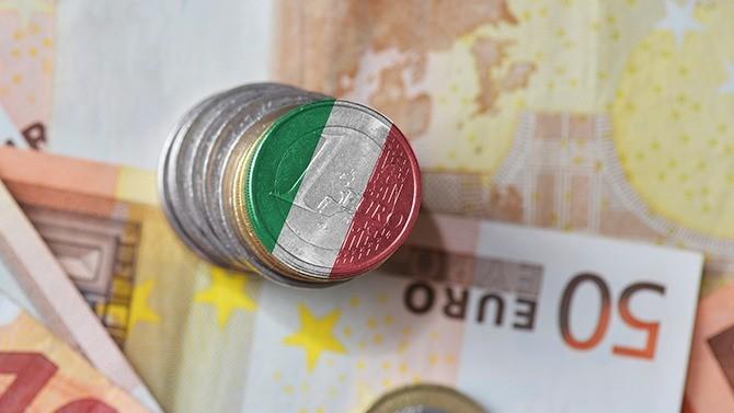 Crédit Agricole Italia, filiale à 75,6 % de la banque Crédit agricole SA, a lancé ce lundi une OPA en vue d'acquérir la totalité des actions de son concurrent italien, Credito Valtellinese pour un total de 737 millions d'euros.