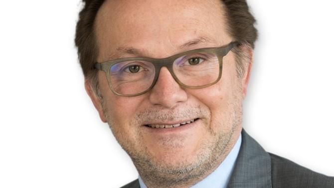 Pour Philippe Desurmont, directeur des investissements du groupe SMA, les marchés sont aujourd'hui coupés en deux, et ce sur toutes les classes d'actifs. Les investisseurs étant prêts à payer plus cher des actions de qualité ou des actifs immobiliers situés dans les meilleurs emplacements Cette segmentation rend les décisions d'investissement plus complexes et poussent les institutionnels à sortir des sentiers battus.