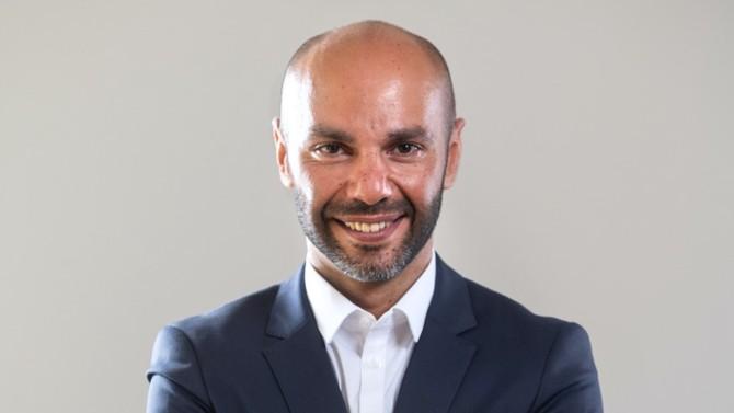Alain Atallah, président fondateur du groupe Trinity Gestion Privée, garde le cap de la croissance malgré le choc Covid-19. Explication d'une stratégie de développement responsable essentiellement basée sur l'innovation et la flexibilité.