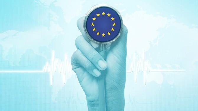 Face à la menace commune Covid-19, les systèmes de santé européens ont répondu de façon hétérogène. La crise agit comme un révélateur des forces et difficultés. L'Europe devra engager une réflexion sur la qualité et l'efficience de ses dispositifs sanitaires, et pousser à leur harmonisation par le haut.