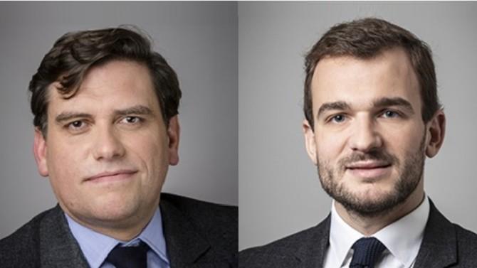 Weil Gotshal & Manges annonce la nomination de deux nouveaux associés et six counsels au sein de son bureau parisien. Ces promotions permettront de renforcer les différents départements du cabinet.