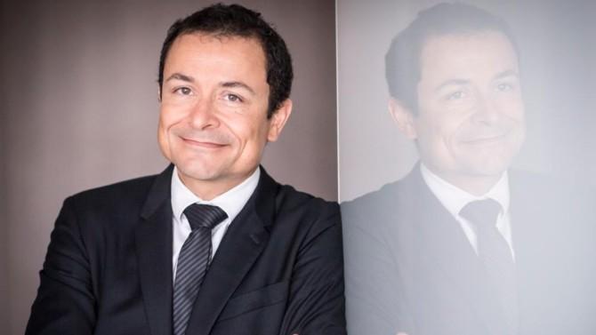 Le cabinet Franklin accueille cette année dans l'équipe restructuring, Arnaud Pédron, son treizième nouvel associé pour l'année 2020.